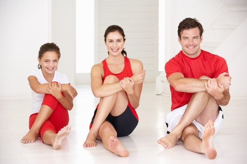 Homepage_Slider_Family_Stretching